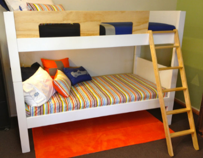 Kids Bedroom Nz urban kids furniture-kids/childrens furniture, beds, bunks, loft