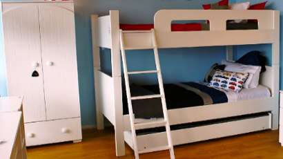 urban kids bunk display-554-921