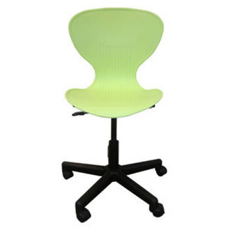 Lime  Echo Chair