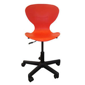 Red  Echo Chair