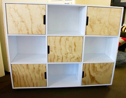 trendy 9 cubby unit 1-1 (1)-981