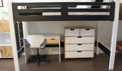 Urban Kids Furniture Kids Childrens Furniture Beds Bunks