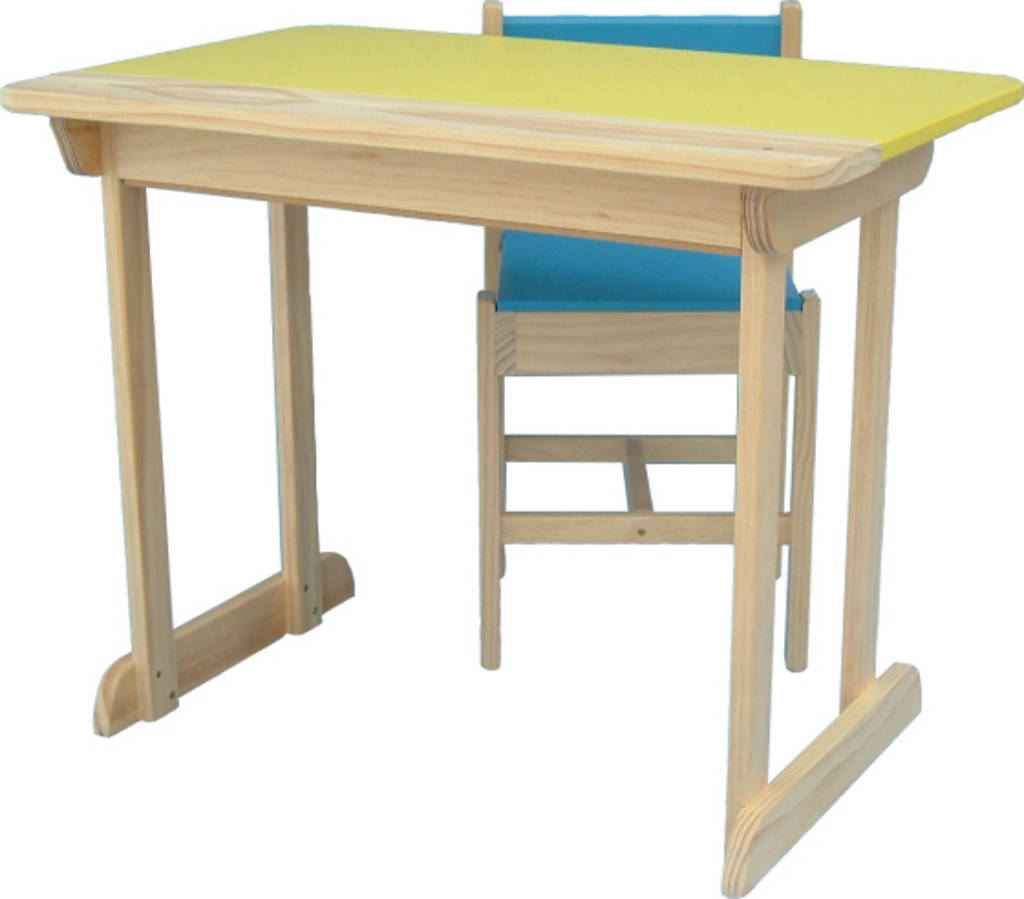 Lift Top Coffee Tables Nz: Cileknewzealand.com -Childrens Table & Chairs Set