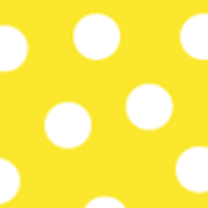 Oxford | Yellow Spotty