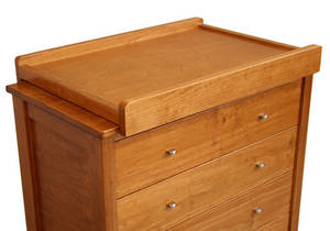 Touchwood-Change Top For Drawer Unit